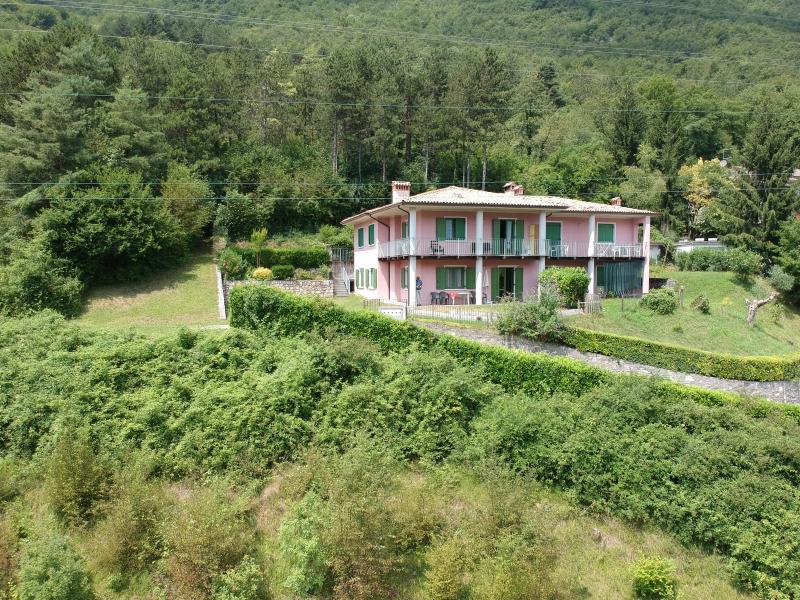 Casa Marcella 3