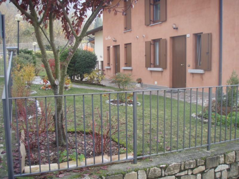 Garden Casa Flora - Idro Lake - hotel Alpino